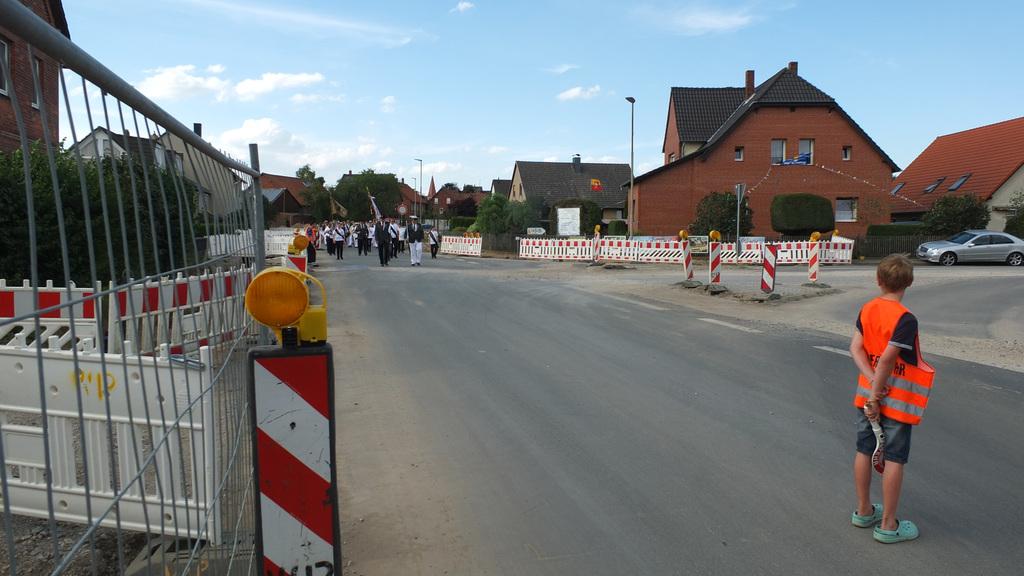 www.gelbesblatt.info Scheiben austragen