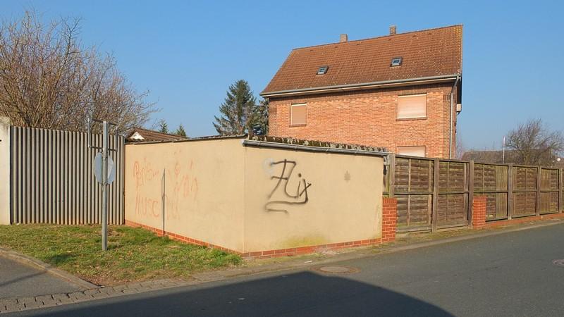 www.gelbesblatt.info Gadenstedter Sprayer in Adenstedt