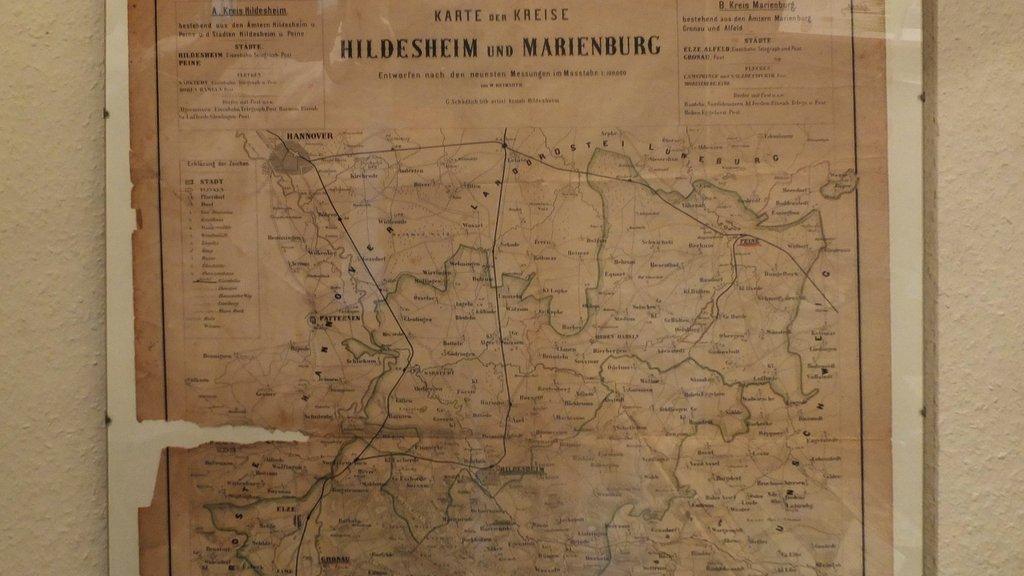 www.gelbesblatt.info Heimatfreunde haben neue Webseite
