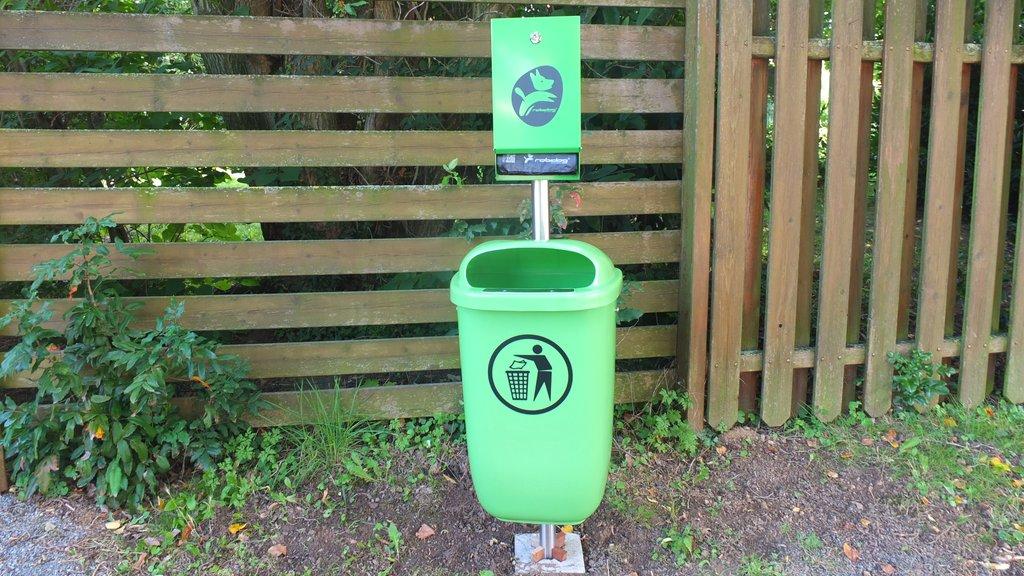 www.gelbesblatt.info Hundetoiletten